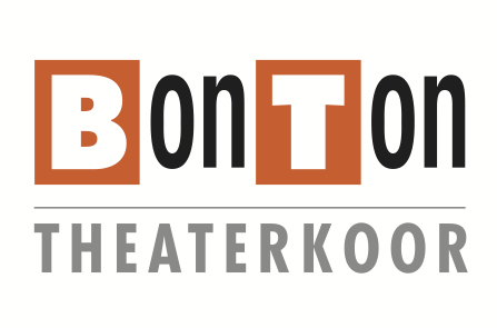 Logo BonTon 13